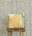 Stilvoll-Wohnen,-Nr.5/-2015