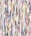 Stine,-col.-4-Aquarell-Moderne-Muster-Multicolor