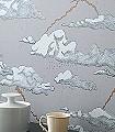 Storm-Clouds,-grey-sky-Wolken-Moderne-Muster-Grau-Anthrazit-Bronze