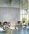 Streifen,-col.02-Streifen-Text-Moderne-Muster-Schwarz-Weiß