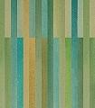 Stripes_Cut-2-Streifen