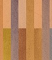 Stripes_Cut-3-Streifen