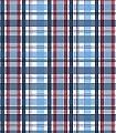 Stuart,-col.-9-Karos-Moderne-Muster-Rot-Blau-Grau-Weiß