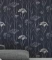 Svea,-col.06-Blumen-Florale-Muster