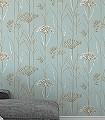 Svea,-col.08-Blumen-Florale-Muster