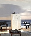Swinging-Ocean-|-Blue-Hour-|-Ingo-Krasenbrink-Design-Landschaft-Strand-Wolken-FotoTapeten