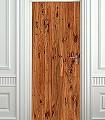 Türtapete,-eibe-europäisch-Holz-Türen-Moderne-Muster-FotoTapeten
