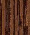 Türtapete,-eiche-kupfer-Holz-Türen-Moderne-Muster-FotoTapeten