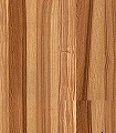 Türtapete,-esche-braun-Holz-Türen-Moderne-Muster-FotoTapeten