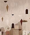 TERRAZZO-DE-PAPIER,-Lin-chine-Gegenstände-Moderne-Muster-Multicolor