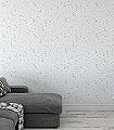 Talea-Punkte-KinderTapeten-Rosa-Weiß-Flieder