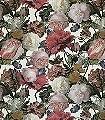 Talibe,-col.05-Blumen-Florale-Muster-Barock-Creme-Perlmutt-Multicolor