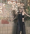 Tell-me-Tiles-Kachel-Moderne-Muster-Multicolor