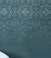 Teselas,-col.04-Ornamente-Farbverlauf-FotoTapeten