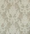 Theodor,-col.06-Ornamente-Blätter-Patina-Klassische-Muster-Gold-Grau-Creme