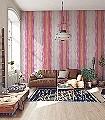 Tilapa,-col.60-Streifen-Moderne-Muster-Multicolor