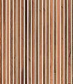 Timber-stripes-wallpaper,-col.-02-Holz-Moderne-Muster-Braun-Creme