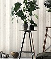 Timber-stripes-wallpaper,-col.-07-Holz-Moderne-Muster-Creme