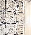Tins,-col.01-Kachel-Reisslack-Moderne-Muster-Anthrazit-Creme