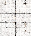 Tins,-col.02-Kachel-Moderne-Muster-Schwarz-Creme-Hellbraun