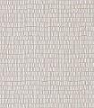Tocca,-col.07-Streifen-Moderne-Muster-Weiß-Hellbraun