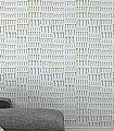 Together,-col.03-Formen-Moderne-Muster-Blau-Braun-Rosa