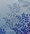 Tribute-Sierra,-col.-2-Tiere-Bäume-Landschaft-Blätter-Vögel-Fauna-Florale-Muster-Moderne-Muster-FotoTapeten-Multicolor