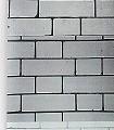 Tube-Station-Tiles,-grey-Stein-Backstein-Moderne-Muster-Grau-Anthrazit-Schwarz