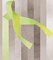 Twirl-1,-green-Streifen