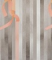 Twirl-2,-orange-Streifen