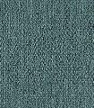 Uba-Jungle-Uni-Moderne-Muster-Grün-Silber-Schwarz