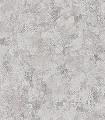 Ulick,-col.09-Stein-Patina-Moderne-Muster-Grau-Braun