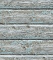 Umberto,-col.02-Holz-Patina-Moderne-Muster-Anthrazit-Weiß-Hellblau