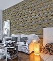 Umberto,-col.03-Holz-Patina-Moderne-Muster-Gelb-Anthrazit-Weiß