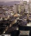 Urban,-col.09-Gebäude-3D-Tapeten-FotoTapeten-Grau-Anthrazit-Weiß