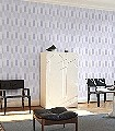 Utto,-col.07-Streifen-Stoff-Moderne-Muster-Grau-Anthrazit-Creme-Hellblau