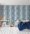 Val,-col.-2-Wellen-Moderne-Muster-Blau-Silber-Grau-Creme