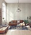 Val,-col.-8-Wellen-Moderne-Muster-Silber-Grau-Creme