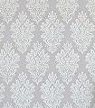 Valerius,-col.-6-Ornamente-Klassische-Muster-Barock-Creme-Hellbraun
