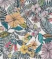 Valldemossa,-col.-1-Blumen-Blätter-Florale-Muster-Multicolor