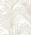 Veit,-col.08-Blätter-Art-Deco-1920er-Jahre-Gold-Silber-Weiß