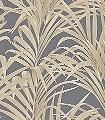 Veit,-col.09-Blätter-1920er-Jahre-Anthrazit
