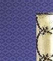 Vendome,-col.-5-Struktur-Moderne-Muster-Lila