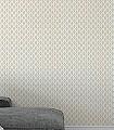 Verner,-col.-2-Ornamente-Klassische-Muster-Creme