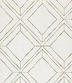 Vico,-Gold-Kachel-Quadrate/Rechtecke-Moderne-Muster-Gold-Creme