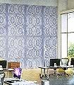 Victor,-col.02-Ornamente-Stein-Patina-Moderne-Muster-FotoTapeten-Blau-Grau-Weiß-Hellblau