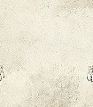 Viktoria-Barock-Kronleuchter-FotoTapeten-Barock-Grau