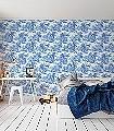 Villandry,-col.01-Toile-de-Jouy-Klassische-Muster-Blau-Weiß-Hellblau