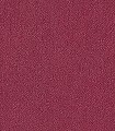 Vincent,-col.-5-Uni-Klassische-Muster-Rot