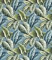 Viviana,-col.03-Blätter-Florale-Muster-Grün-Weiß-Creme